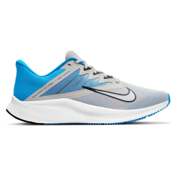 Nike Men's Quest 3 Road Running Shoes