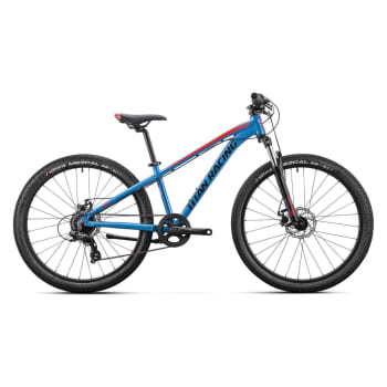 "Titan Hades Junior 26"" Mountain Bike - Out of Stock - Notify Me"