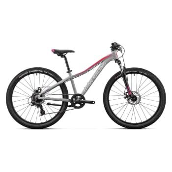 "Titan Calypso Junior 26"" Mountain Bike - Find in Store"