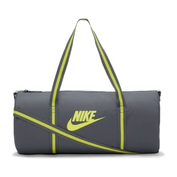 Nike Heritage Small Duffel Bag