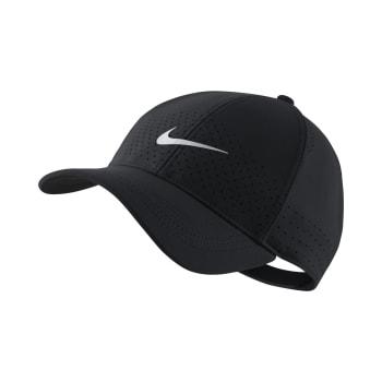 Nike Unisex Dry Arobill L91 Cap