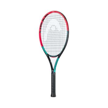 "Head Speed Junior 26"" Tennis Racket"