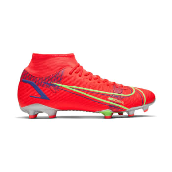 Nike Superfly 8 Academy FG/MG Soccer Boots