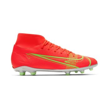 Nike Men's Superfly 8 Club FG/MG Soccer Boots