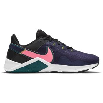 Nike Women's Legend Essential 2 Cross Training Shoes
