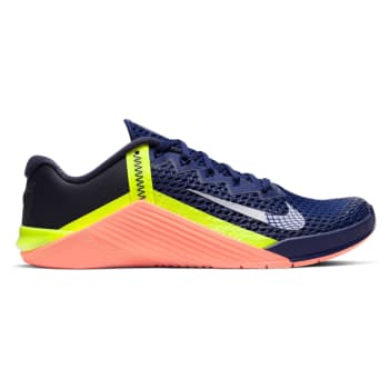 Nike Men's Metcon 6 Cross Training Shoes - Sold Out Online