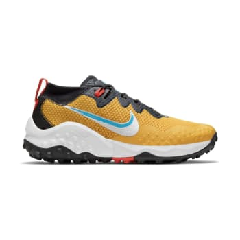 Nike Men's Wildhorse 7 Trail Running Shoes