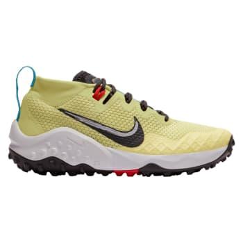 Nike Women's Wildhorse 6 Trail Running Shoes