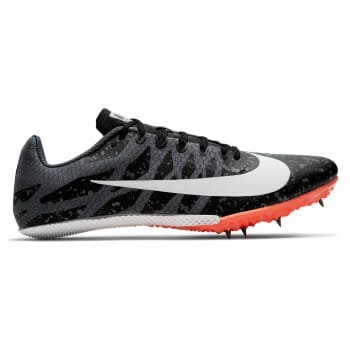 Nike Zoom Rival S9 Athletics Spike