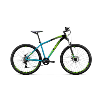 Titan Player One Youth 650B Mountain Bike - Out of Stock - Notify Me