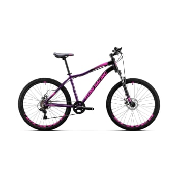 """Titan Player Calypso One Youth 26"""" Mountain Bike - Find in Store"""