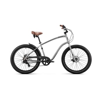 Titan California 650B Cruiser Bike