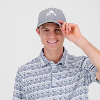 Adidas Performance Cap