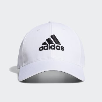 Adidas Performance Golf Cap - Out of Stock - Notify Me