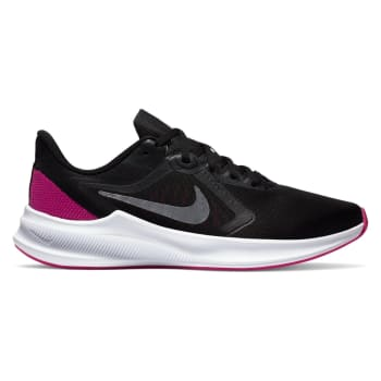 Nike Women's Downshifter 10 Athleisure Shoes - Out of Stock - Notify Me