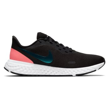 Nike Women's Revolution 5 Athleisure Shoes