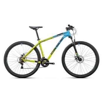 "Titan Rogue Nova 29"" Mountain Bike - Out of Stock - Notify Me"