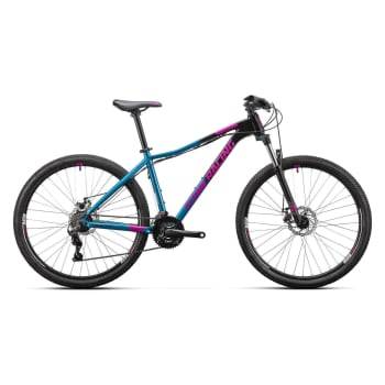 Titan Rogue Calypso Nova 650B Mountain Bike - Find in Store