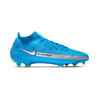 Nike Men's Phantom GT Academy Dynamic Fit FG/MG Soccer Boots