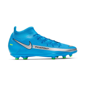 Nike Men's Phantom GT Club Dynamic Fit MG Soccer Boots