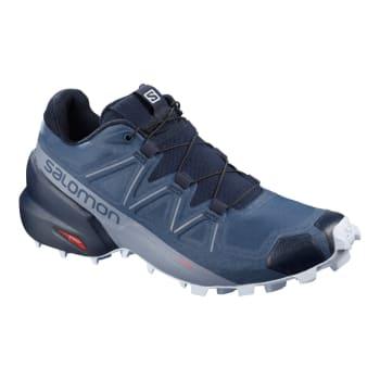 Salomon Women's Speedcross Trail Running Shoes