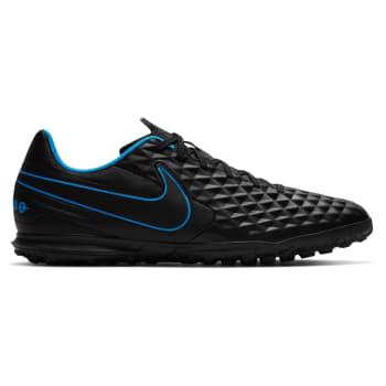 Nike Tiempo Legend 8 Club TF Soccer Boots