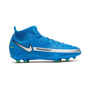 Nike Junior Phantom GT Club DF MG Soccer Boots