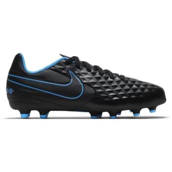 Nike Jnr Tiempo Legend 8 Club FG/MG Soccer Boots