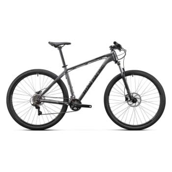 "Titan Rogue Alpine 29"" Mountain Bike - Find in Store"