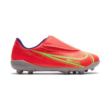 Nike Junior Vapor 14 Club MG PS (V) Soccer Boots