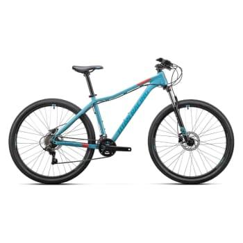 Titan Rogue Calypso Alpine 650B Mountain Bike - Out of Stock - Notify Me