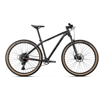 "Titan Rogue Dash 29"" Mountain Bike - Out of Stock - Notify Me"
