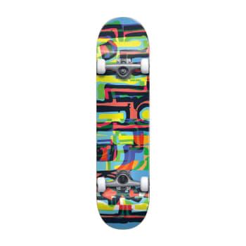 Blind Logo Complete Skateboard - Find in Store