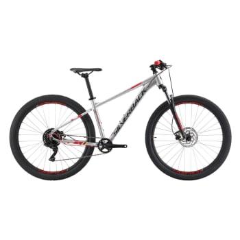 Silverback Stride Sport Mountain Bike - Find in Store