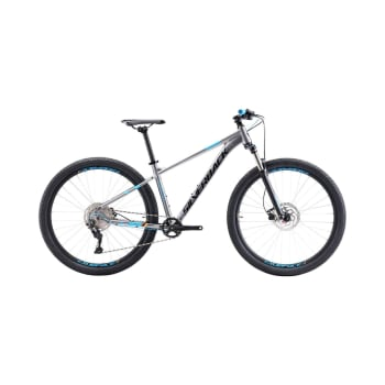 "Silverback Stride Deluxe 29"" Mountain Bike"