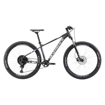 """Silverback Stride Expert 29"""" Mountain Bike - Out of Stock - Notify Me"""