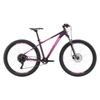 "Silverback Womens Splash Comp 29"" Mountain Bike - Find in Store"