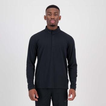Nike Men's Golf Dry Victory Half Zip Top - Find in Store