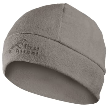 First Ascent S200 Beanie - Find in Store