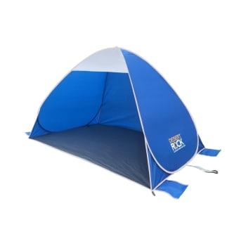 DR Large Pop Up Beach Tent