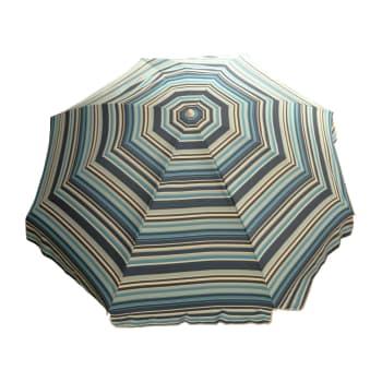 DR 256cm Steel Umbrella