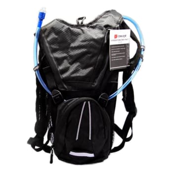 Concept Hydration Pro LS 2.0 Pack - Find in Store