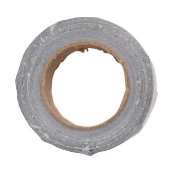 Concept Tubeless Rim Tape 5 Meters