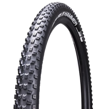 Chaoyang Double Hammer 29 x 2.25 Tyre