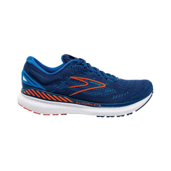 Brooks Men's Glycerin 19 GTS Road Running Shoes