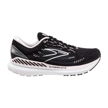 Brooks Women's Glycerin 19 GTS Road Running Shoes