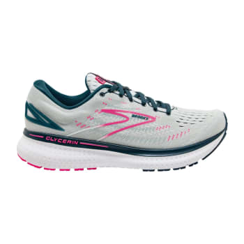 Brooks Women's Glycerin 19 Road Running Shoes