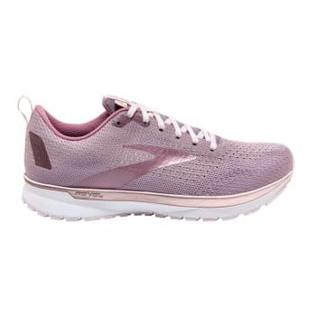Brooks Women's Revel 4 Road Running Shoes