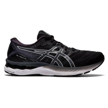 Asics Men's Gel-Nimbus 23 2E Road Running Shoes