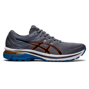 Asics Men's GT-2000 9 Road Running Shoes